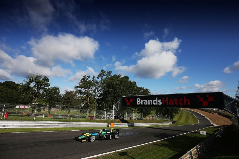 National News: MSV circuits to reopen for testing