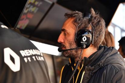 F1 News: Renault chief Abiteboul makes veiled dig at outgoing Ricciardo