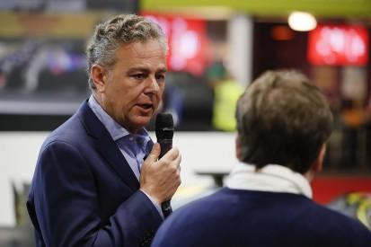F1 News: Pirelli reveals complexity of F1's restart plans