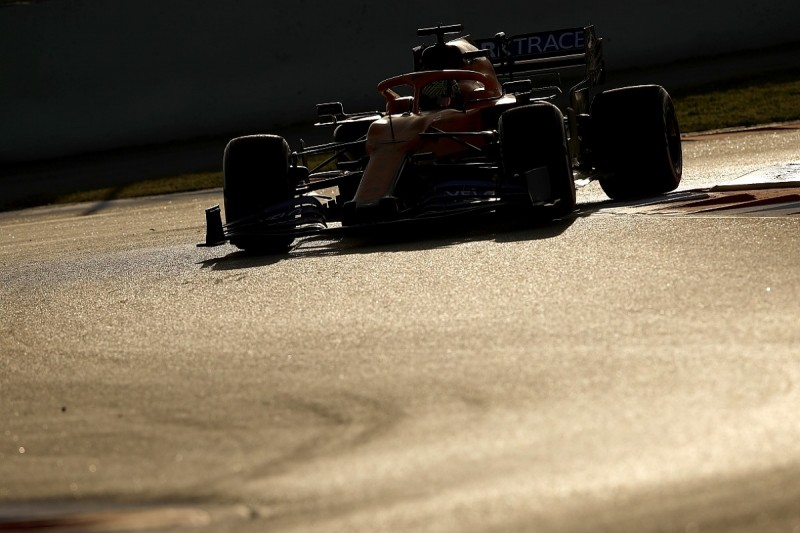 F1 News: Teams set to vote on five-year plan for a lower cost cap