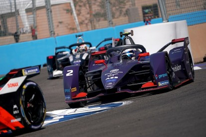 Esports News: Virgin Racing approaching FE Esports races like a real-world round