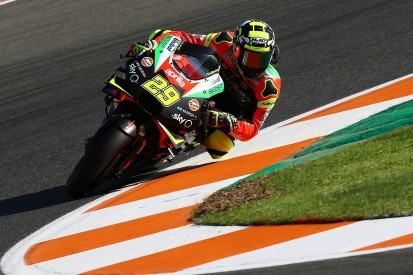 """MotoGP News: Iannone's lawyer """"confident"""" of July verdict on doping ban appeal"""