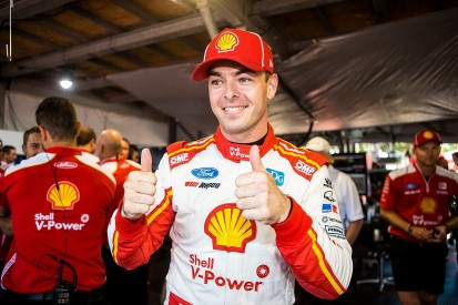 IndyCar News: McLaughlin wins IndyCar iRacing finale after late chaos