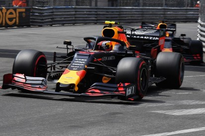 Is It Just Me Podcast: Should F1 scrap Monaco or Silverstone?