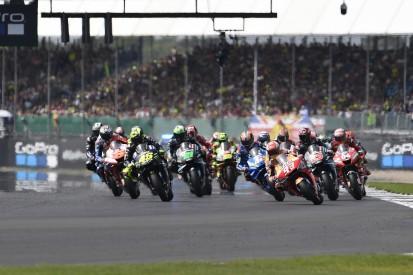 "MotoGP News: Dorna ""optimistic"" of July start for coronavirus-delayed season"