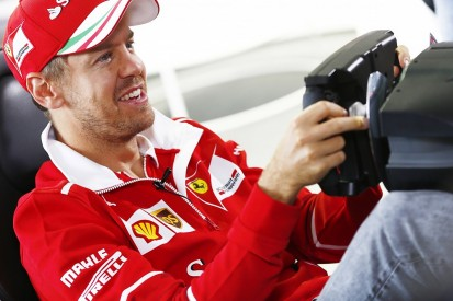 F1 News: Ferrari's Vettel set to join rivals in Esports competitions