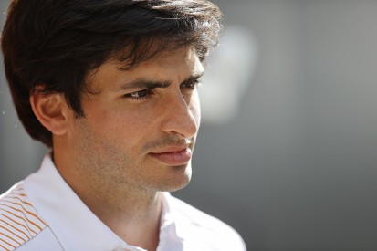 F1 News: Sainz Jr says losing 2020 season over coronavirus would be hard to accept