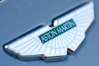 Looking into Aston Martin's new era after Stroll purchase