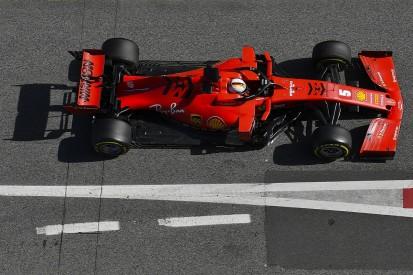 Todt: F1 teams should trust FIA after Ferrari engine investigation