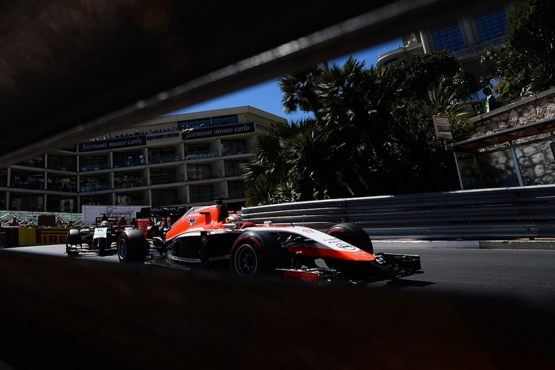 Ricciardo: Leclerc achieving F1 success Bianchi would have enjoyed