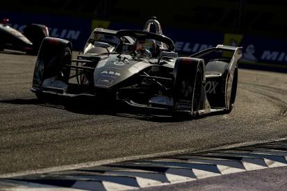 Formula E announces fundraising partnership with UNICEF
