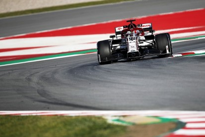Congested 2020 F1 calendar may escalate costs for small teams