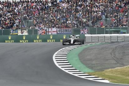 Silverstone sets April deadline for F1 British GP decision