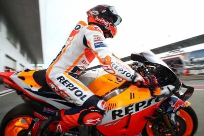 Honda claims it was ready for Qatar MotoGP race, says Ducati wasn't