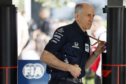"Coronavirus delay saves Formula 1 teams ""a lot of money"" - Tost"