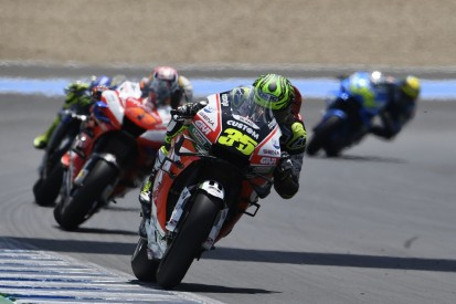 Tank Slappers Podcast: Assessing MotoGP's calendar squeeze plan