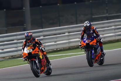 MotoGP teams to hold test before 2020 season gets underway