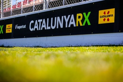 First two rounds of 2020 WRX season put on hold by coronavirus