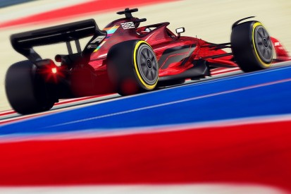 Formula 1's key players agree to delay 2021 regulations by a year