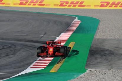 Leclerc: F1 rivals should trust the FIA on Ferrari engine settlement