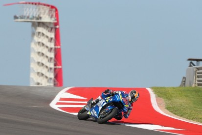 MotoGP issues updated calendar, first race of 2020 at Austin