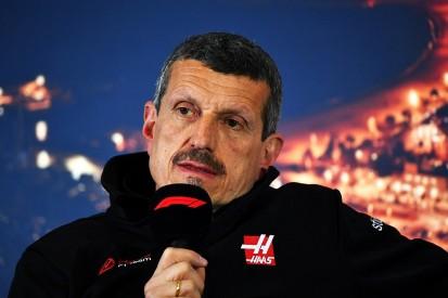 Steiner: F1 will ensure Australian GP goes ahead