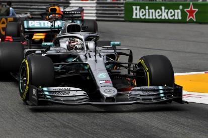 Heineken sponsorship director Ben Pincus joins F1 as commercial head