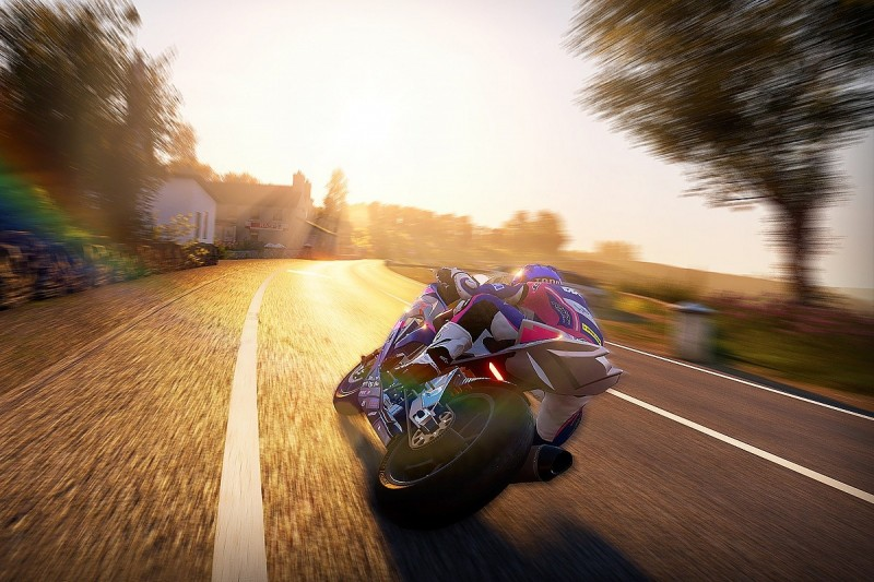 TT Isle of Man 2 review: Worthy successor or disappointing sequel?