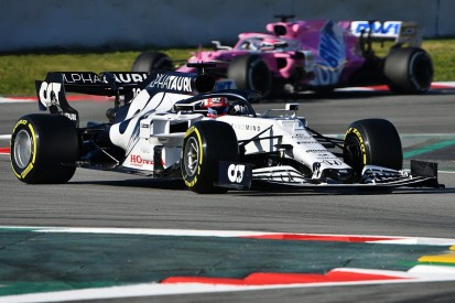"""Red Bull boss Horner defends practice of car """"cloning"""" in F1"""