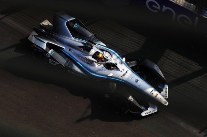 """Mercedes Formula E project now benefit to F1 after initial """"strain"""""""