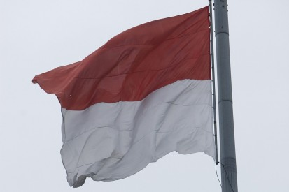 Jakarta FE race gets green light after all following government U-turn