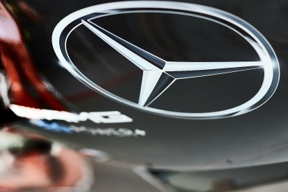 Mercedes Formula 1 team reveals expanded partnership with INEOS