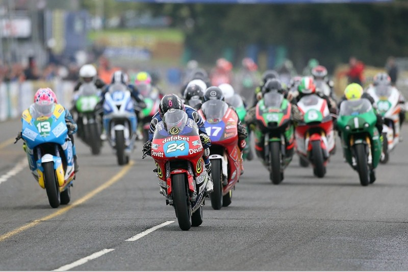 """Ulster GP remains in """"crisis situation"""" as funding pleas fail"""
