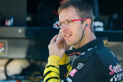 Sebastien Bourdais joins AJ Foyt for four-race IndyCar schedule