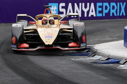 New coronavirus cancellation threat to Sanya FE race