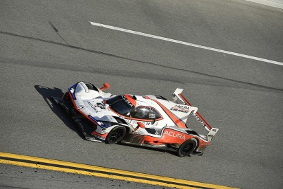 """Penske has been asking for WEC/IMSA rules convergence """"for years"""""""
