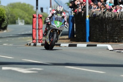 IoM TT manufacturer Norton Motorcycles goes into administration