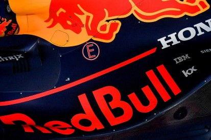 14-year-old US driver Crawford added to Red Bull's F1 junior scheme