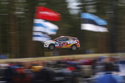 FIA reveals 'Rally Star' prize scheme to find next WRC champion