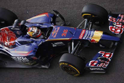 Marko: F1 door closed for ex-Red Bull Formula 1 juniors