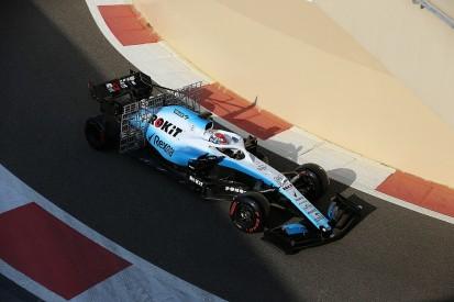 Williams confident of avoiding repeat of 2019 F1 car delays