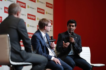 Podcast: Karun Chandhok and the Autosport team discuss F1 2020 in a live podcast