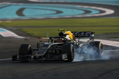 "Haas struggled in 2019 F1 season after '18 success ""blindsided"" it"