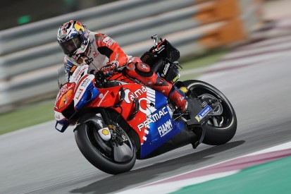 Pramac Ducati's Miller: MotoGP 2019 my most complete season