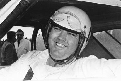 Daytona 500 victor, NASCAR champion team boss Junior Johnson dies aged 88