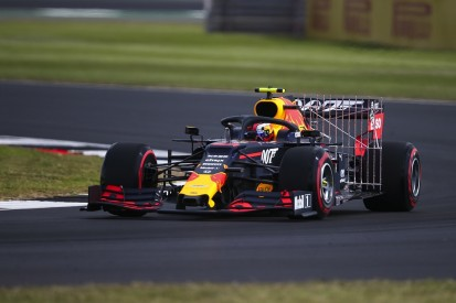 Marko: Red Bull two weeks ahead of schedule on 2020 Formula 1 car