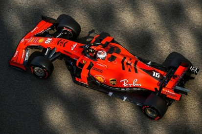 "Ferrari will invest ahead of ""significantly more expensive"" F1 2020"