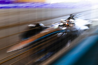 FE Gen3 to be faster, smaller, lighter, with fast-charge pitstops