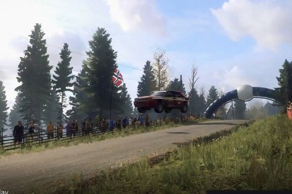 DiRT Rally 2.0 World Series finalists revealed