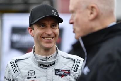 Porsche star Bernhard explains retirement decision